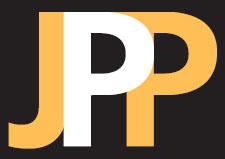 PUP logo i