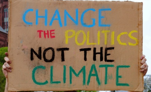 change-the-politics-not-the-climate-image